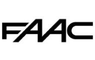 1faac_logo