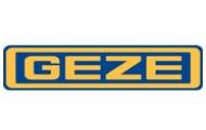 1geze_kapi_logo