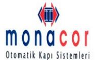 1monacor_kapi_logo